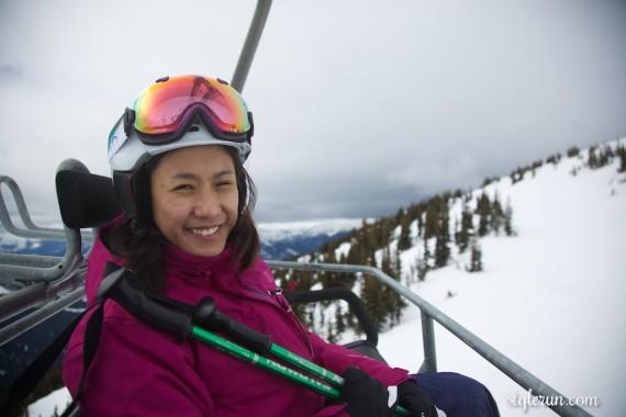 20140414_Stylerun_Whistler_Skiing 10