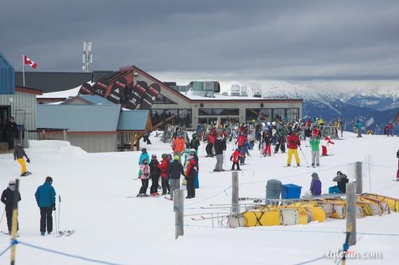 20140414_Stylerun_Whistler_Skiing 15
