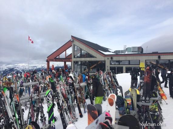 20140414_Stylerun_Whistler_Skiing 19