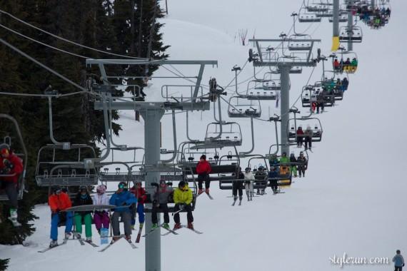 20140414_Stylerun_Whistler_Skiing 20