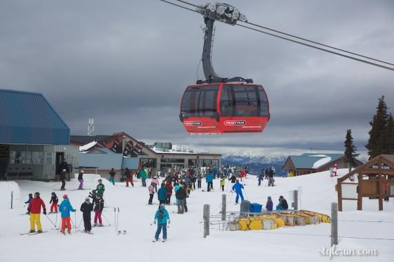 20140414_Stylerun_Whistler_Skiing 21