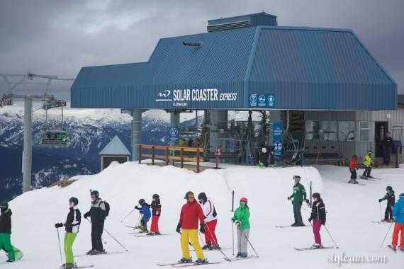 20140414_Stylerun_Whistler_Skiing 22