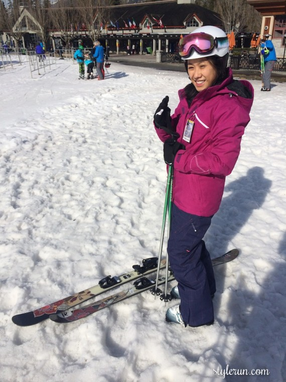 20140414_Stylerun_Whistler_Skiing 24