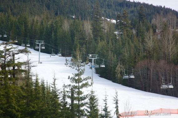 20140414_Stylerun_Whistler_Skiing 25