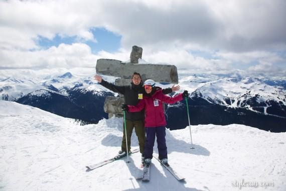 20140414_Stylerun_Whistler_Skiing 3