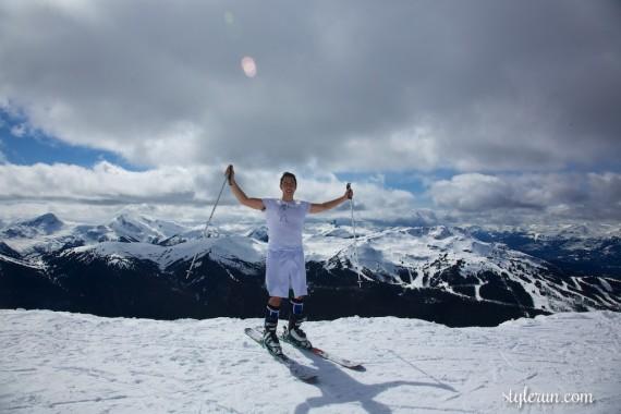 20140414_Stylerun_Whistler_Skiing 4