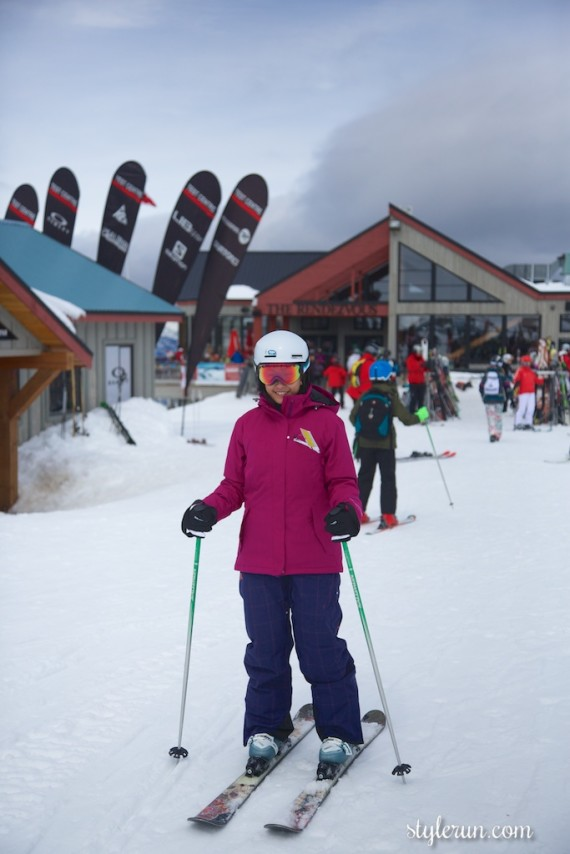 20140414_Stylerun_Whistler_Skiing 6