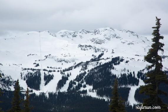 20140414_Stylerun_Whistler_Skiing 8