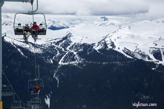 20140414_Stylerun_Whistler_Skiing 9