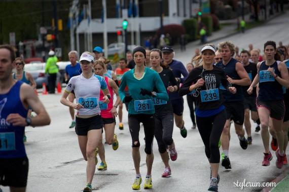 20140427_Stylerun_Vancouver_Sun_Run 10