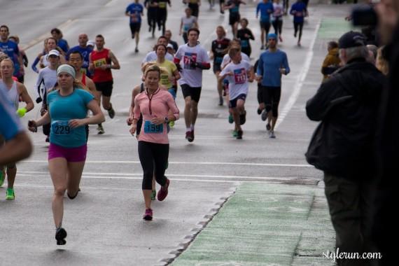 20140427_Stylerun_Vancouver_Sun_Run 11