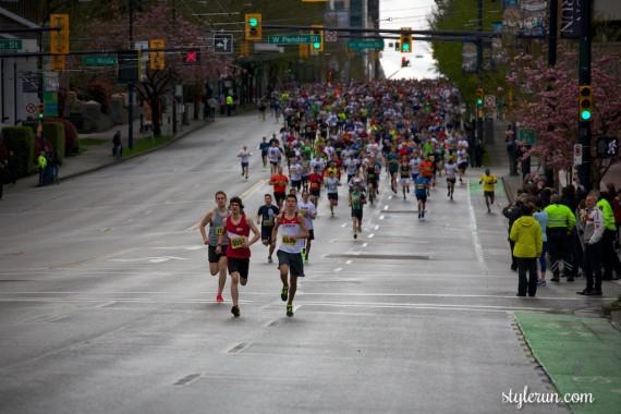 20140427_Stylerun_Vancouver_Sun_Run 12