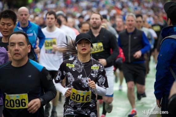 20140427_Stylerun_Vancouver_Sun_Run 15