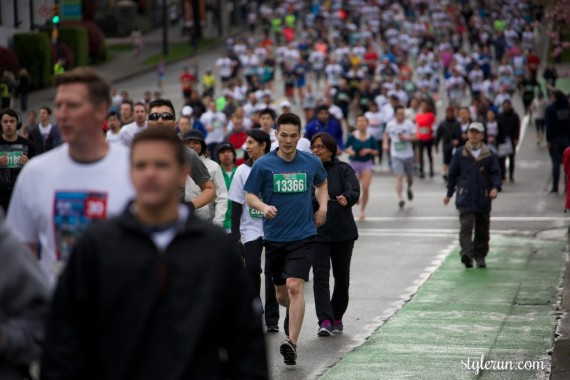 20140427_Stylerun_Vancouver_Sun_Run 19