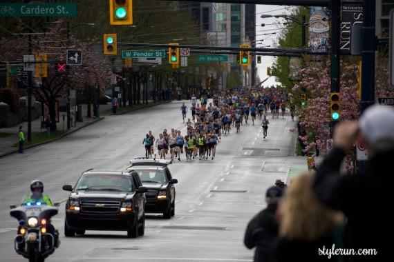 20140427_Stylerun_Vancouver_Sun_Run 2