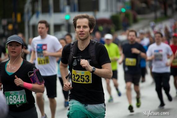 20140427_Stylerun_Vancouver_Sun_Run 21