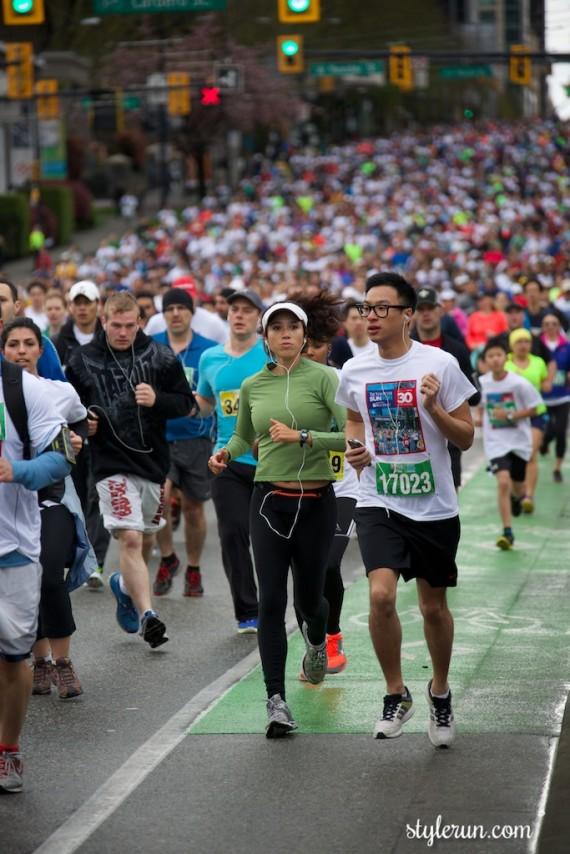 20140427_Stylerun_Vancouver_Sun_Run 24