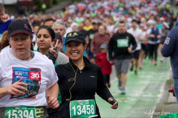 20140427_Stylerun_Vancouver_Sun_Run 25