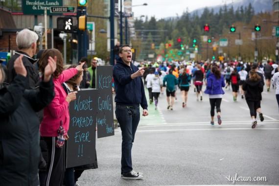 20140427_Stylerun_Vancouver_Sun_Run 28