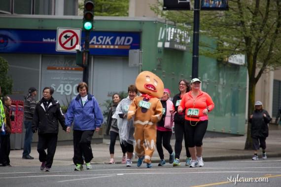 20140427_Stylerun_Vancouver_Sun_Run 30
