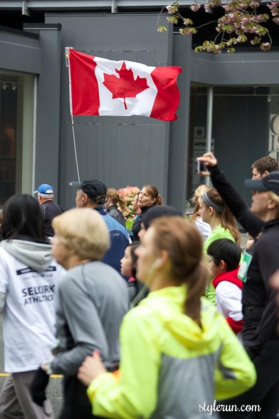 20140427_Stylerun_Vancouver_Sun_Run 31
