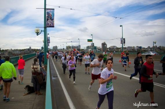 20140427_Stylerun_Vancouver_Sun_Run 33