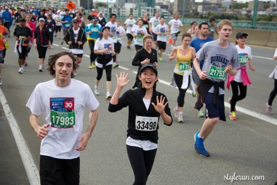 20140427_Stylerun_Vancouver_Sun_Run 38