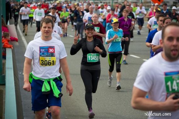 20140427_Stylerun_Vancouver_Sun_Run 39