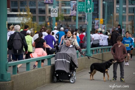 20140427_Stylerun_Vancouver_Sun_Run 40