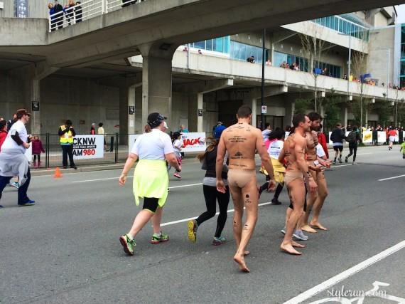 20140427_Stylerun_Vancouver_Sun_Run 41
