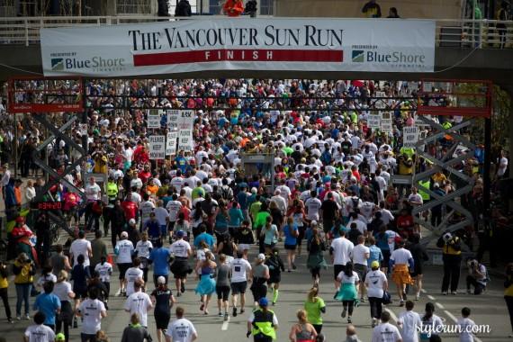 20140427_Stylerun_Vancouver_Sun_Run 44