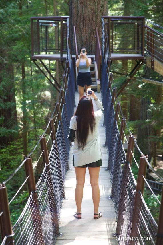 20140427_Stylerun_Vancouver_Capilano_Bridge 11