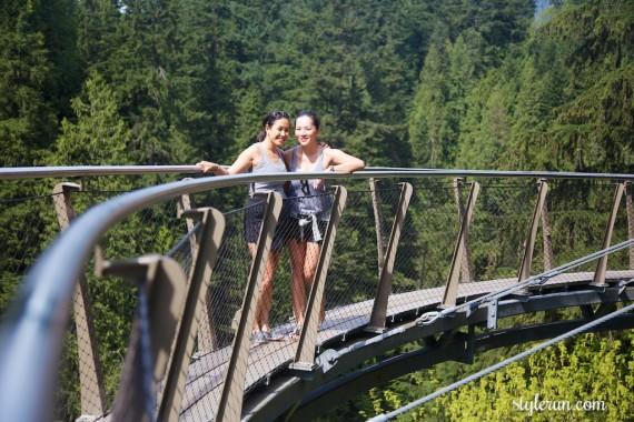 20140427_Stylerun_Vancouver_Capilano_Bridge 13