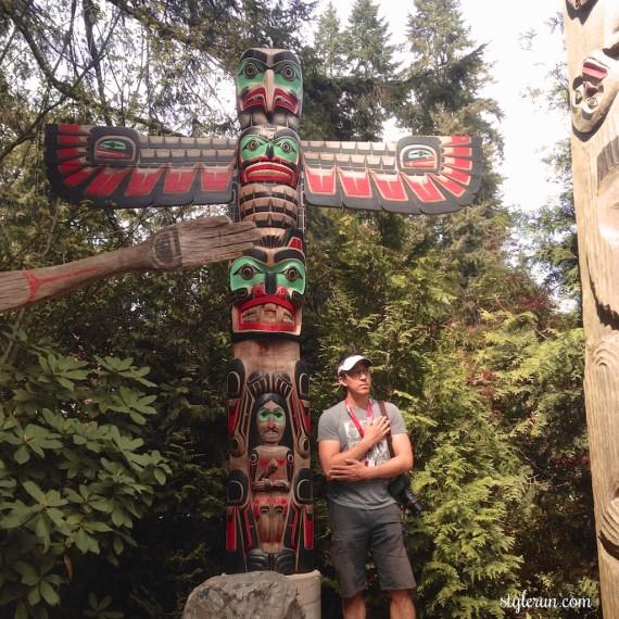 20140427_Stylerun_Vancouver_Capilano_Bridge 15