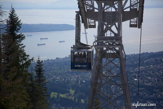 20140427_Stylerun_Vancouver_Capilano_Bridge 18