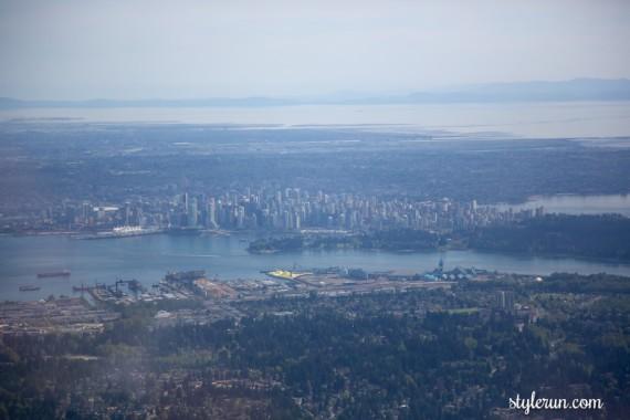 20140427_Stylerun_Vancouver_Capilano_Bridge 19