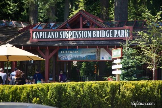 20140427_Stylerun_Vancouver_Capilano_Bridge 2