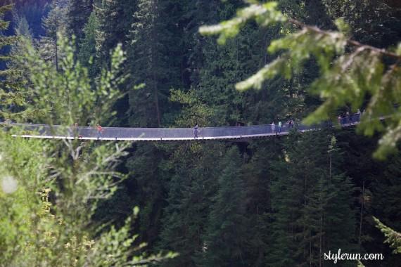 20140427_Stylerun_Vancouver_Capilano_Bridge 4