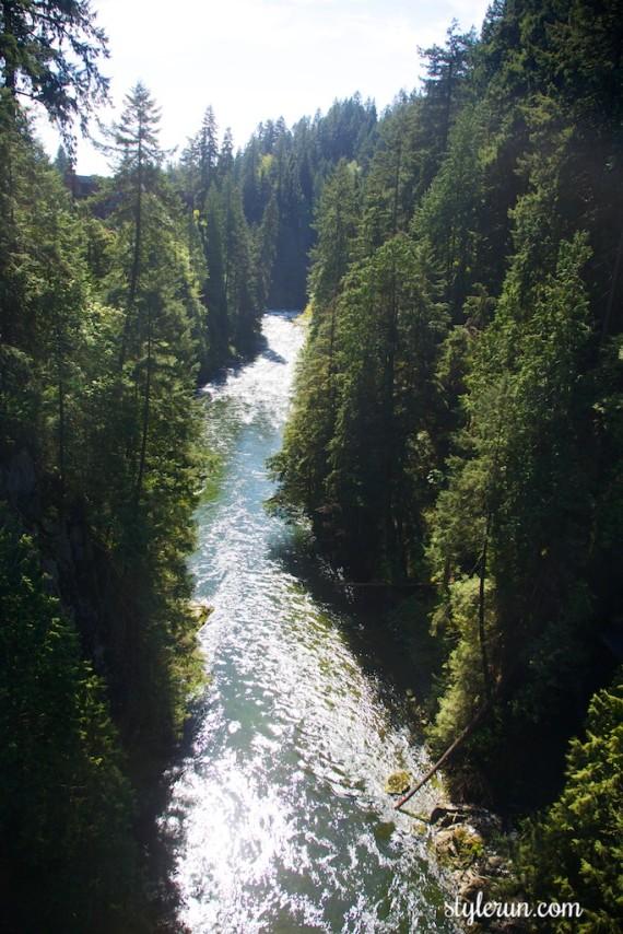 20140427_Stylerun_Vancouver_Capilano_Bridge 5