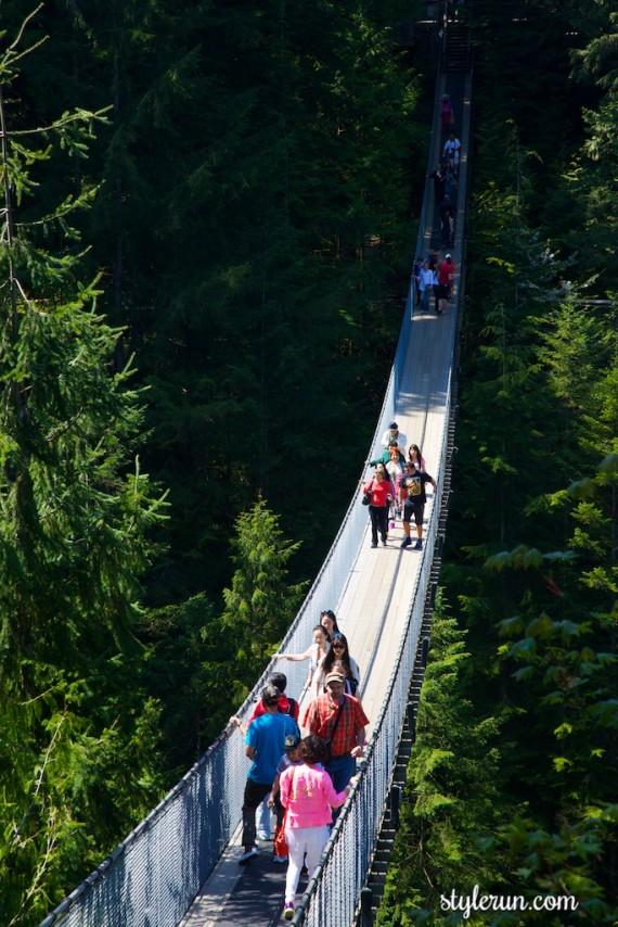 20140427_Stylerun_Vancouver_Capilano_Bridge 6