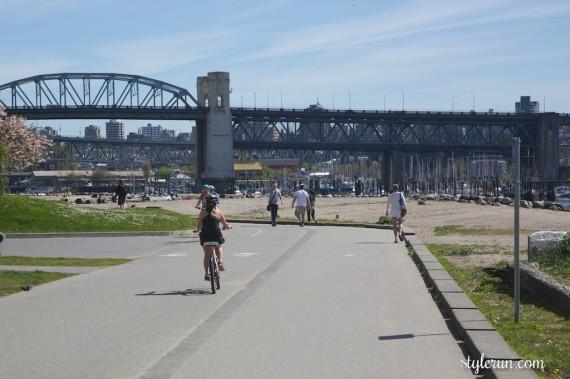 20140427_Stylerun_Vancouver_Sun_Run 13
