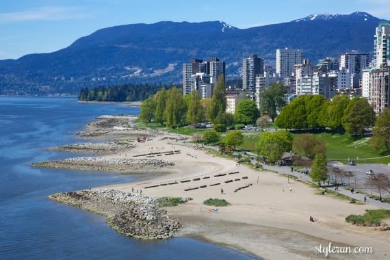 20140427_Stylerun_Vancouver_Sun_Run 14