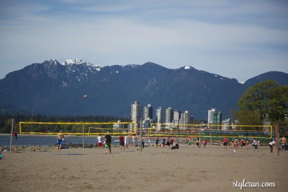 20140427_Stylerun_Vancouver_Sun_Run 16