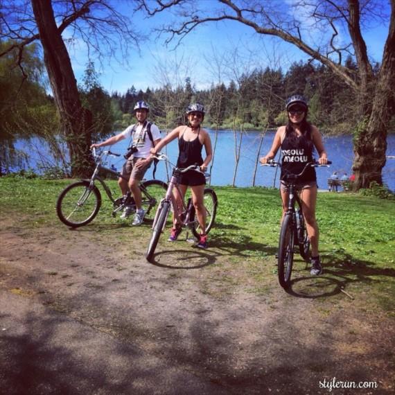20140427_Stylerun_Vancouver_Sun_Run 4