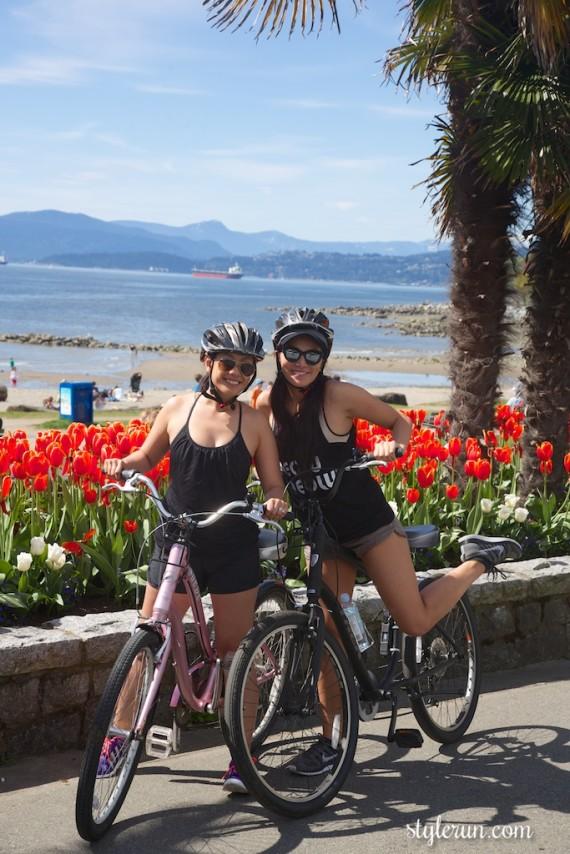 20140427_Stylerun_Vancouver_Sun_Run 7