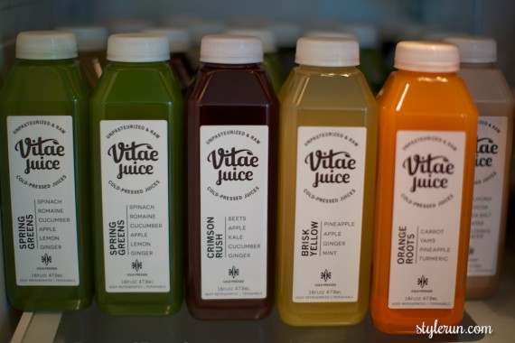20140427_Stylerun_Vitae Juice_Pressed Juice 3