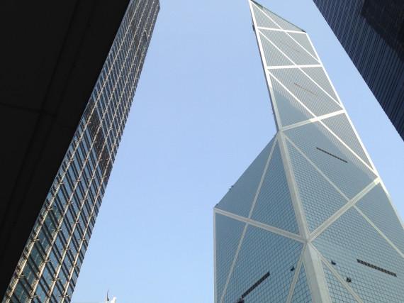 Hong Kong_Notey